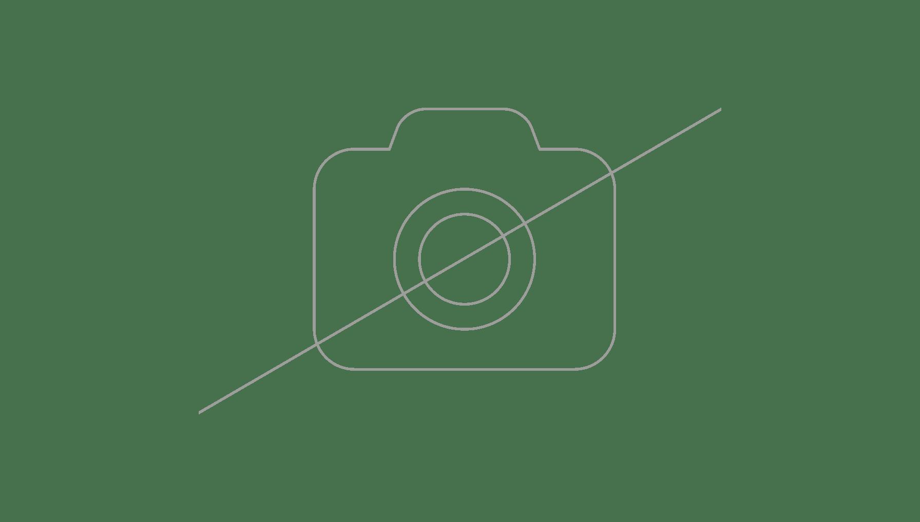 Neff PRODUKTE Kochfelder Kochfelder mit integriertem