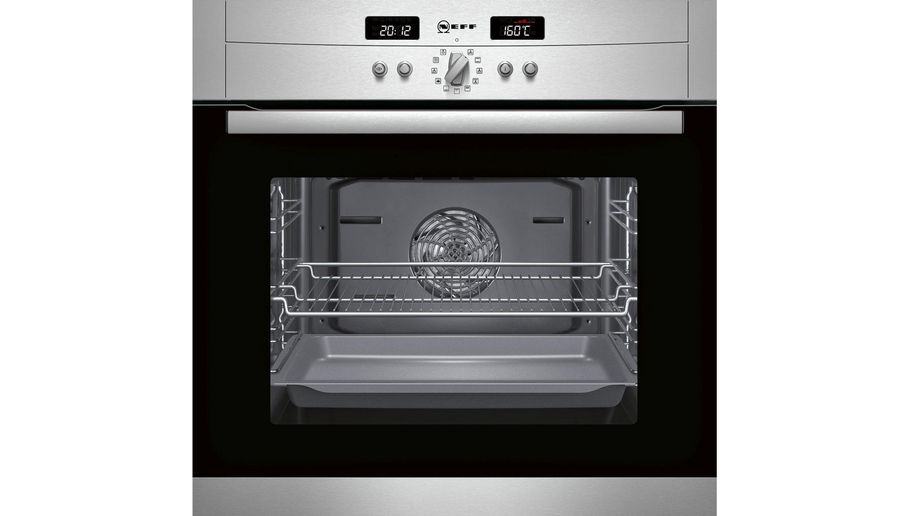 neff b12p42n3 g nstige haushaltsger te. Black Bedroom Furniture Sets. Home Design Ideas