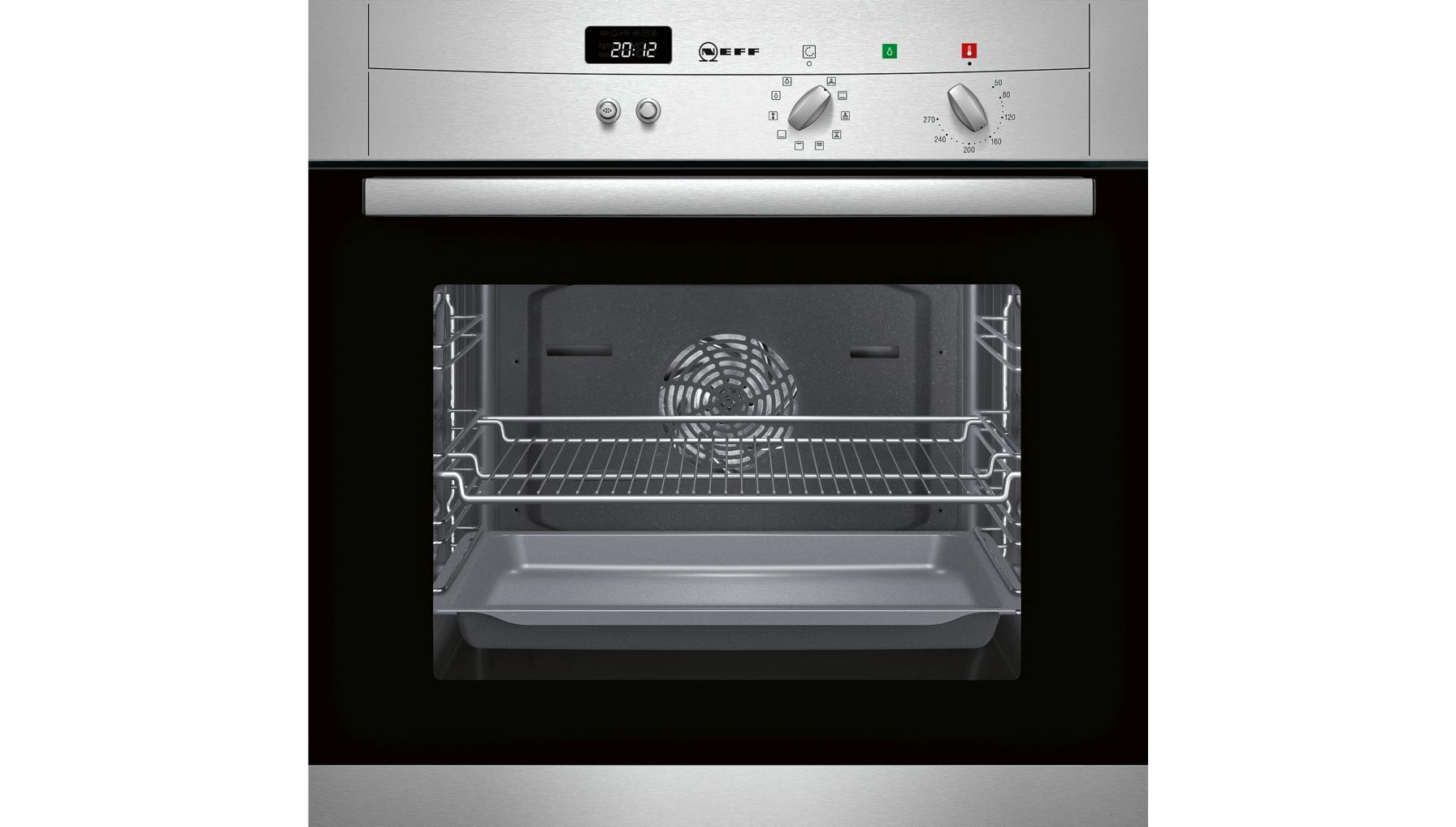 catalogo prodotti forni multifunzione gamma forni. Black Bedroom Furniture Sets. Home Design Ideas