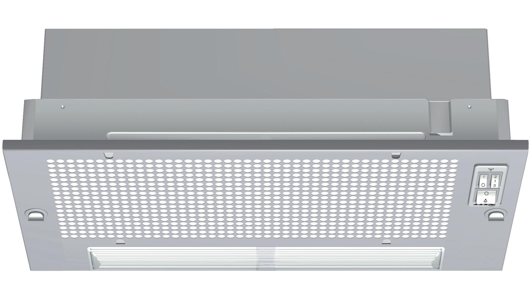 D5625X0GB