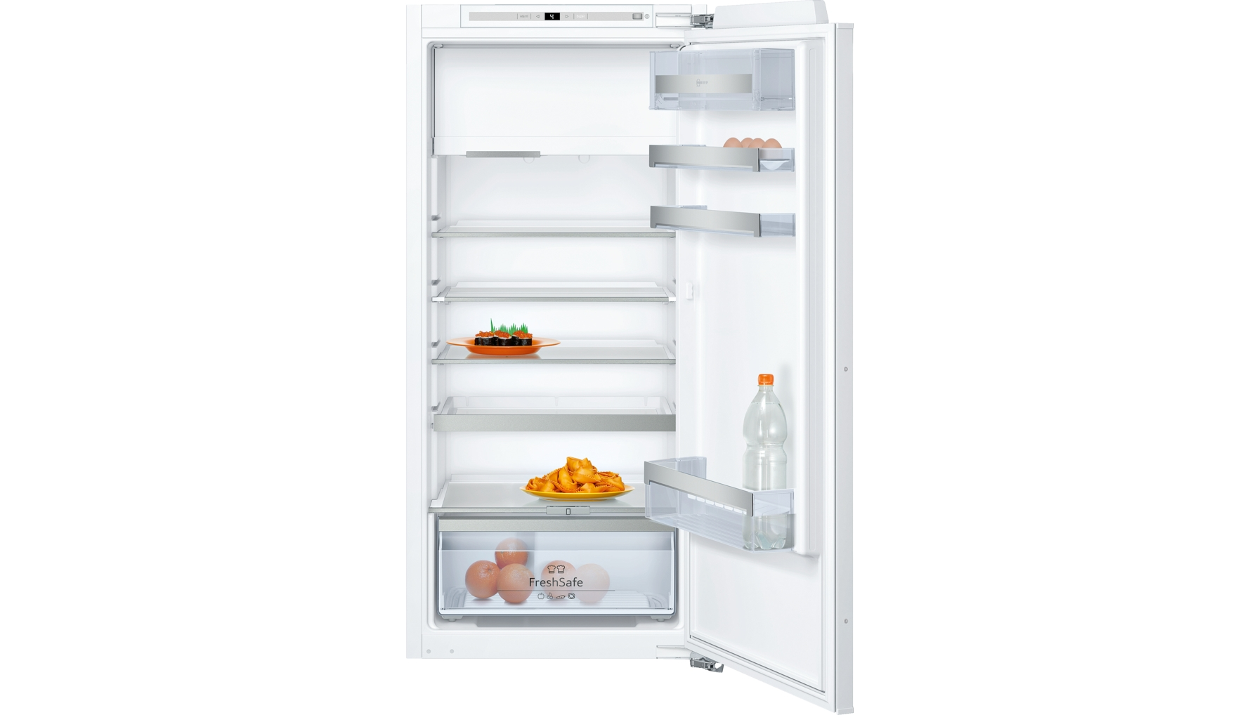 Kühlschrank neff