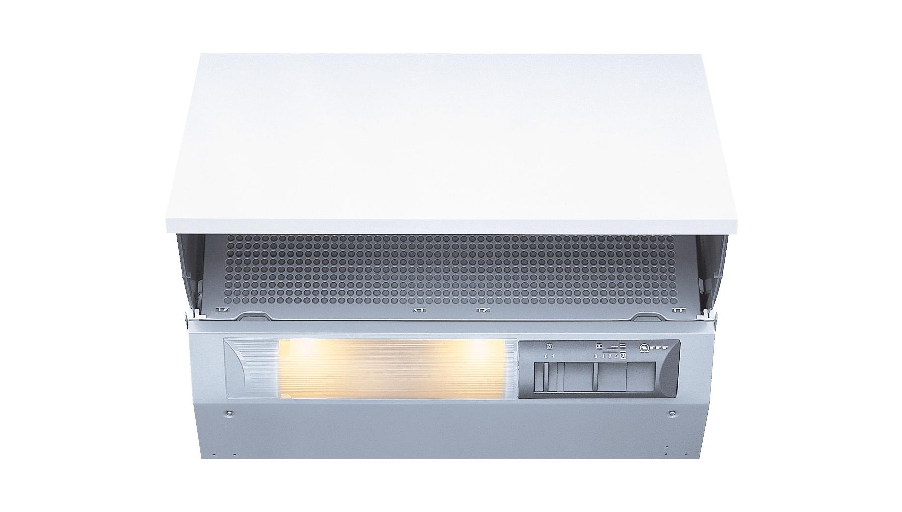 D2664X0GB