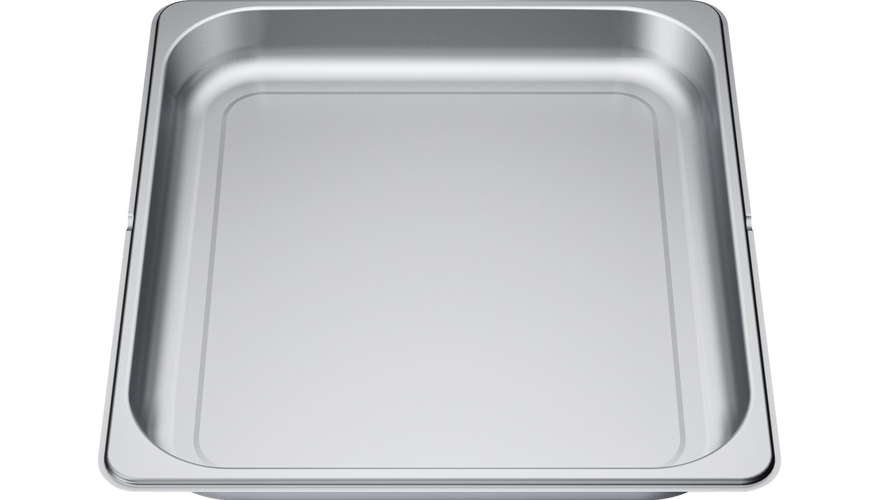 neff produkte dampfgarer fullsteam dampfgarer und backofen in einem ger t z13cu40x0. Black Bedroom Furniture Sets. Home Design Ideas