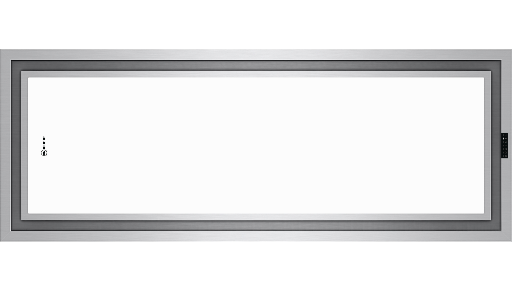 neff produkte dunstabzugshauben deckenl fter i92cm67n0. Black Bedroom Furniture Sets. Home Design Ideas