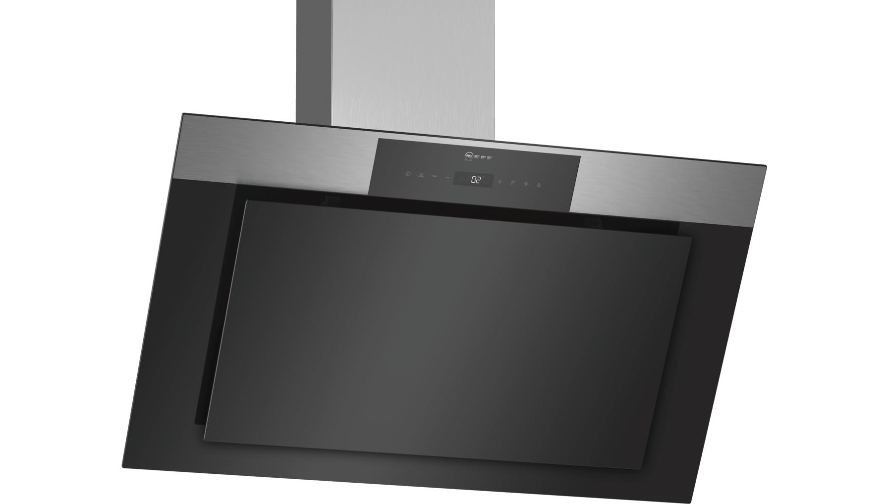neff produkte dunstabzugshauben wandessen d96ipt1n0. Black Bedroom Furniture Sets. Home Design Ideas