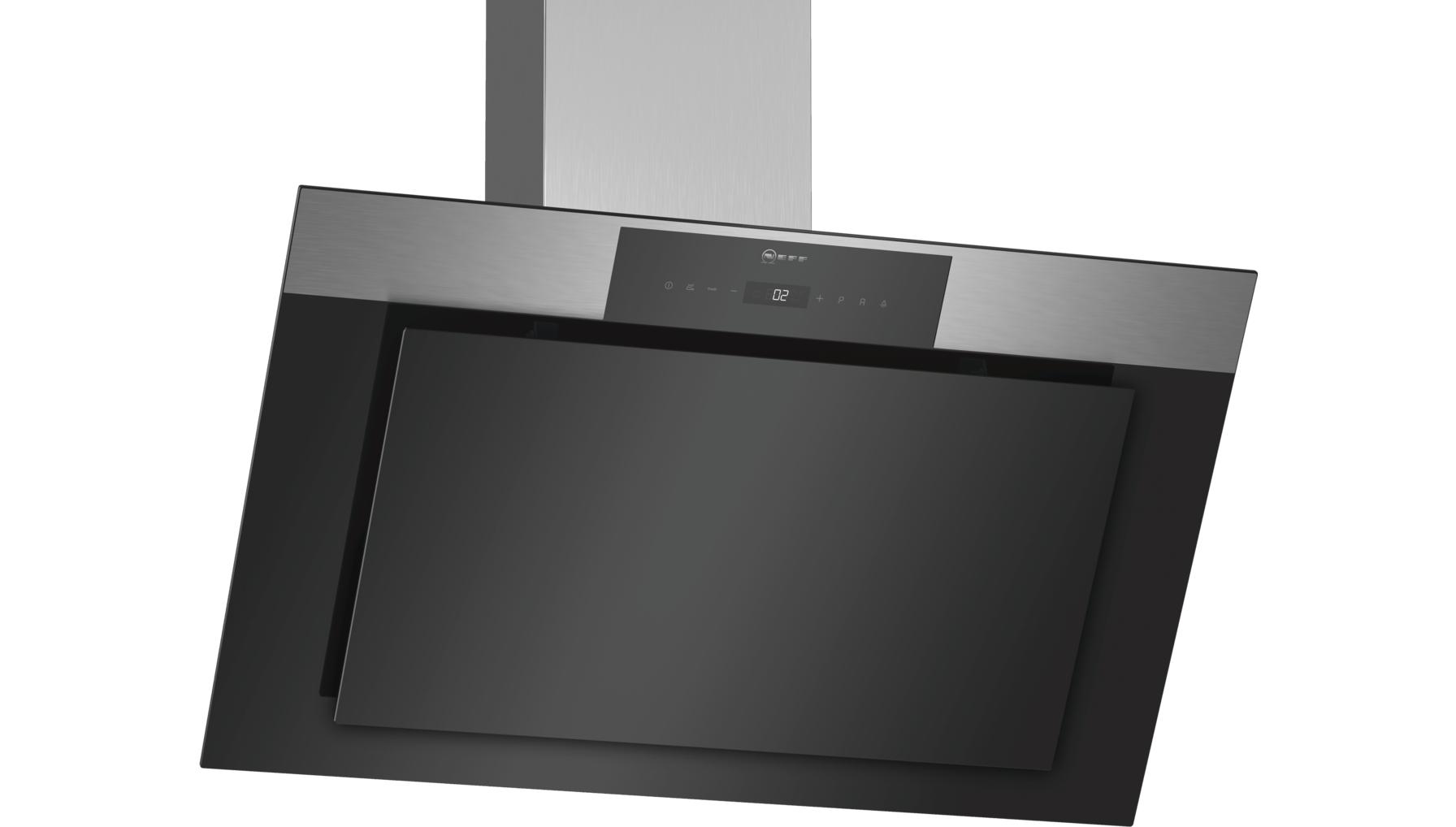 neff produkte dunstabzugshauben wandessen d96ipu1n0. Black Bedroom Furniture Sets. Home Design Ideas