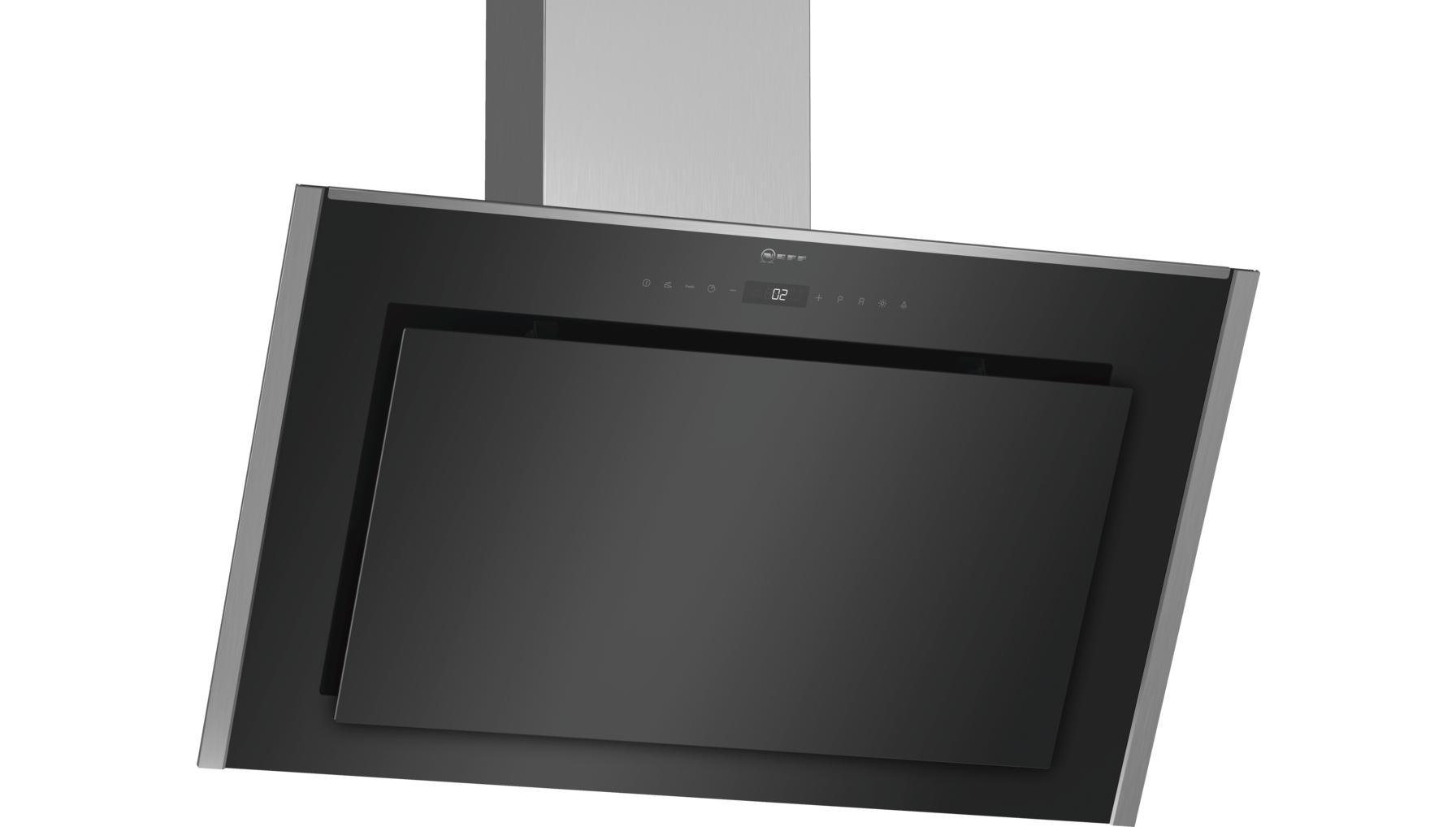 neff produkte dunstabzugshauben wandessen d96imw1n0. Black Bedroom Furniture Sets. Home Design Ideas