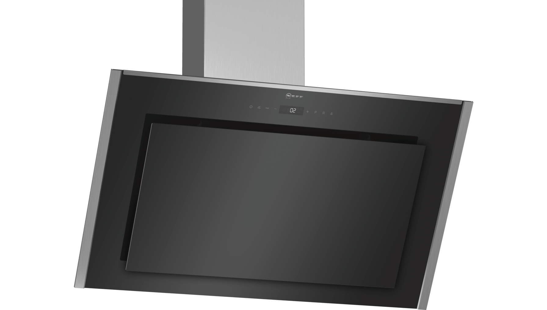 neff produkte dunstabzugshauben wandessen d96imv1n0. Black Bedroom Furniture Sets. Home Design Ideas