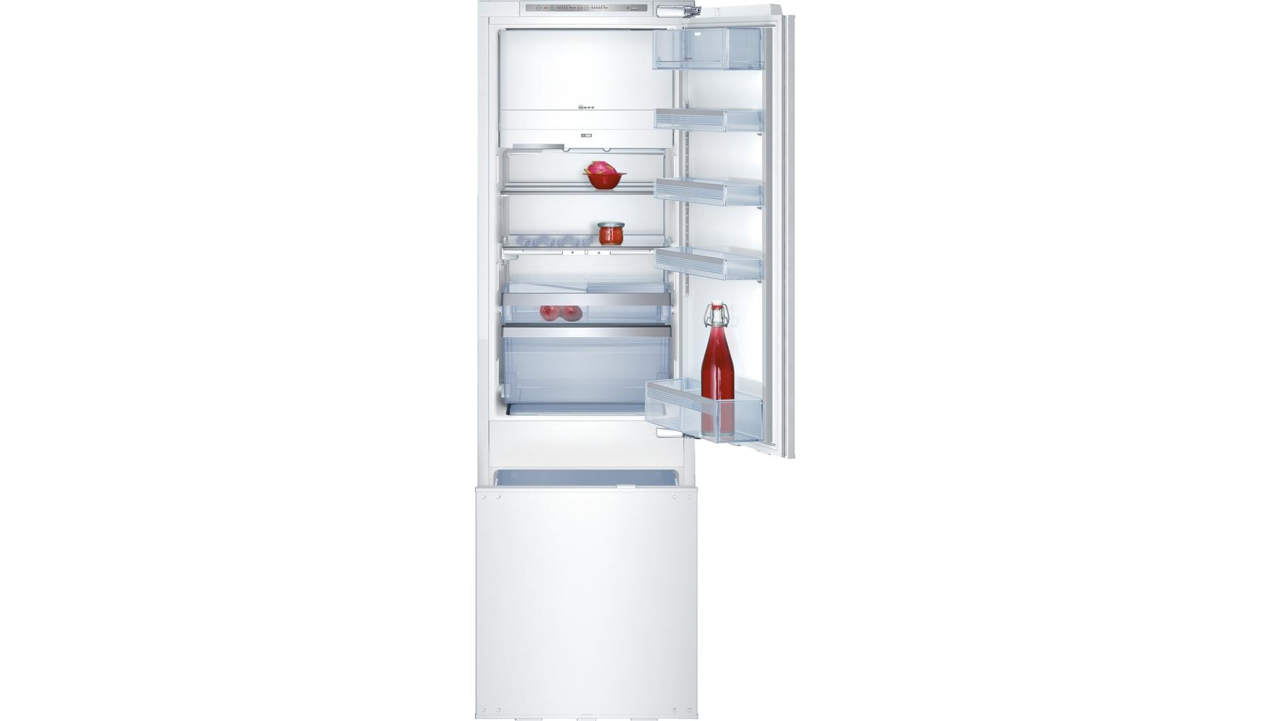 Ausgezeichnet Gastro Kühlschrank Glastür Galerie - Die Designideen ...