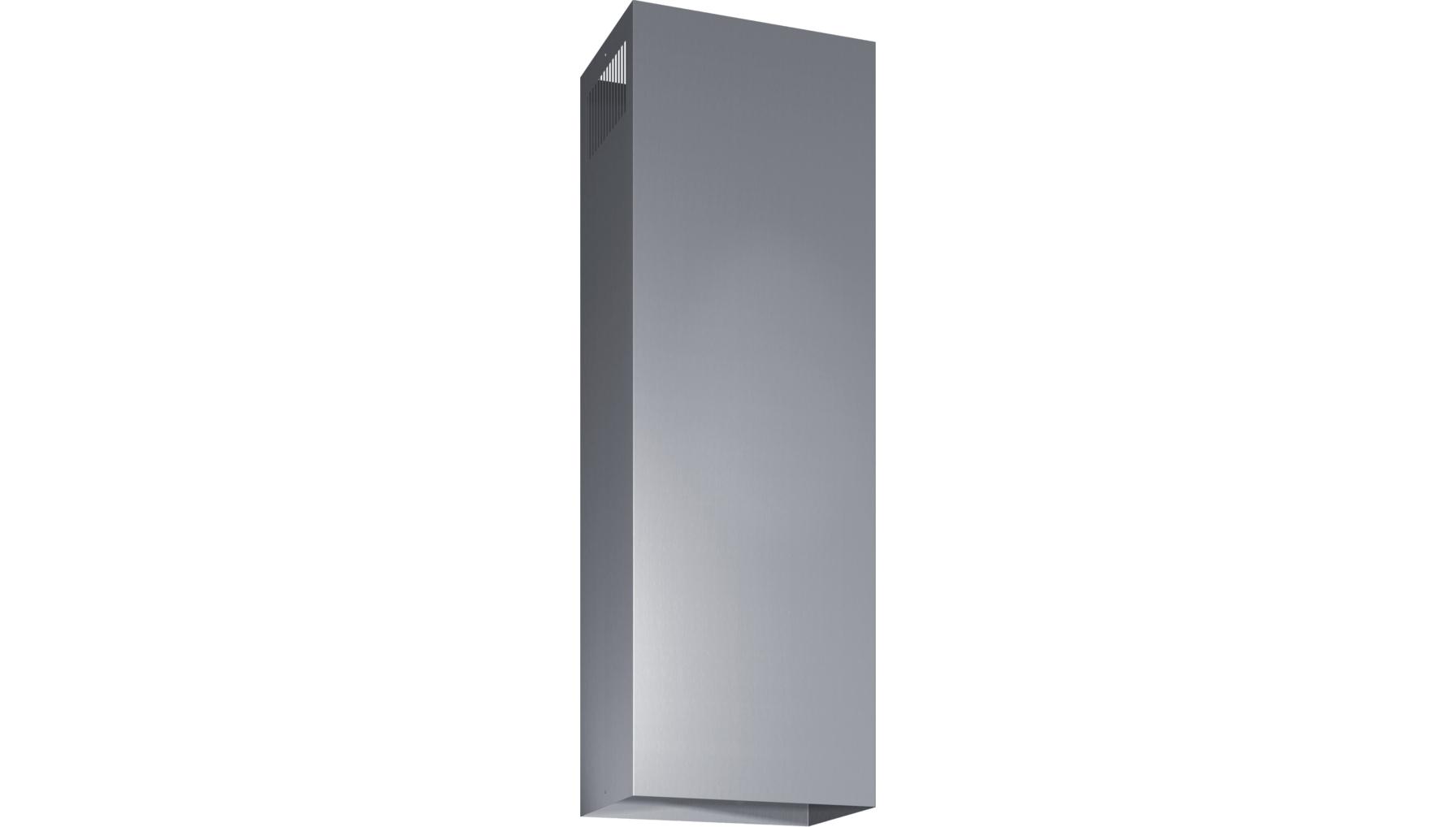 Z5909N1