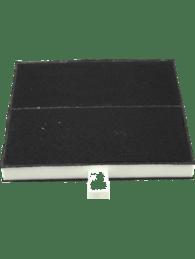 neff 00360732 aktivkohlefilter. Black Bedroom Furniture Sets. Home Design Ideas