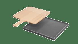 neff 00463892 keramikbackstein hez327000 hz327000. Black Bedroom Furniture Sets. Home Design Ideas