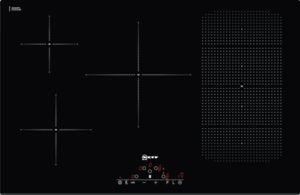 T51D86X2