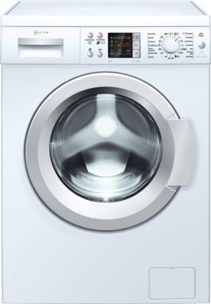 Catalogo prodotti lavatrici e asciugatrici gamma for Lavatrice doppio cestello