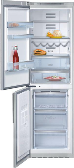 catalogo prodotti frigoriferi e congelatori gamma. Black Bedroom Furniture Sets. Home Design Ideas