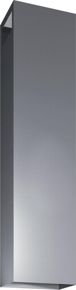 Z5919N1