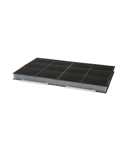 neff 00460128 aktivkohlefilter dhz7302 lz73020 z5153x0. Black Bedroom Furniture Sets. Home Design Ideas