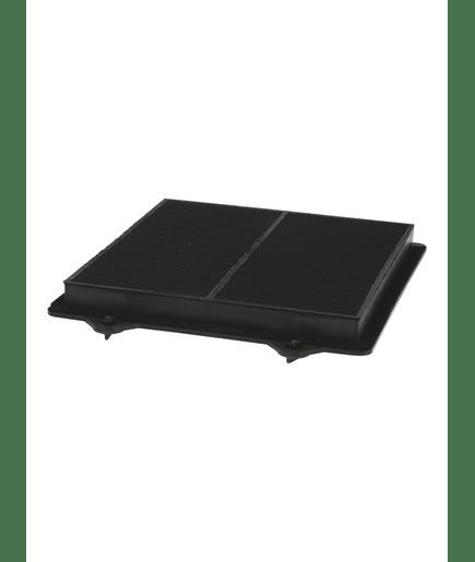 neff 00703134 aktivkohlefilter. Black Bedroom Furniture Sets. Home Design Ideas