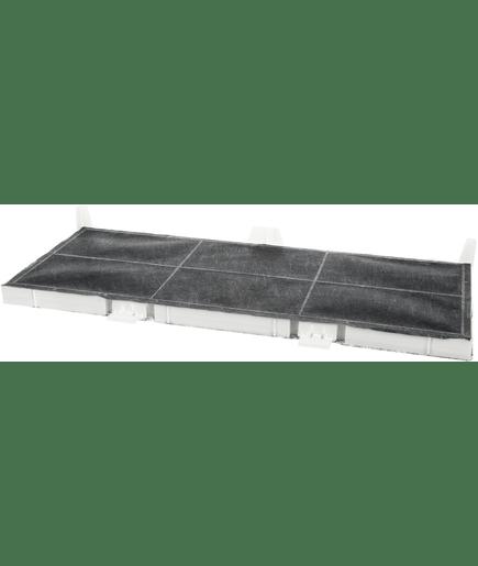 neff 11008216 aktivkohlefilter aktivfilter. Black Bedroom Furniture Sets. Home Design Ideas