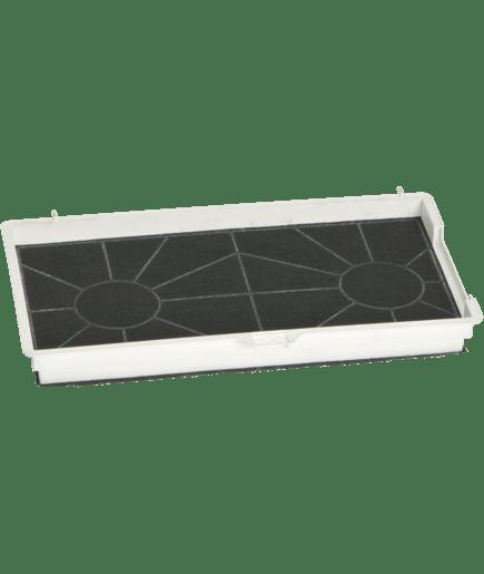 neff 00465577 aktivkohlefilter. Black Bedroom Furniture Sets. Home Design Ideas