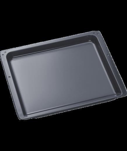 Neff 00574913 Universal Pan