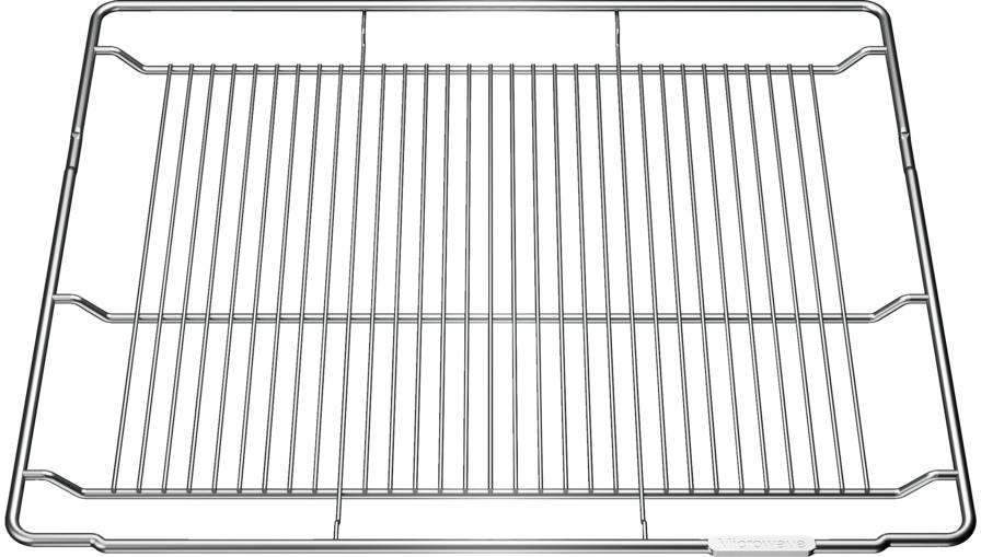 neff produkte mikrowellen backofen mit integrierter mikrowelle z14cr10x0. Black Bedroom Furniture Sets. Home Design Ideas
