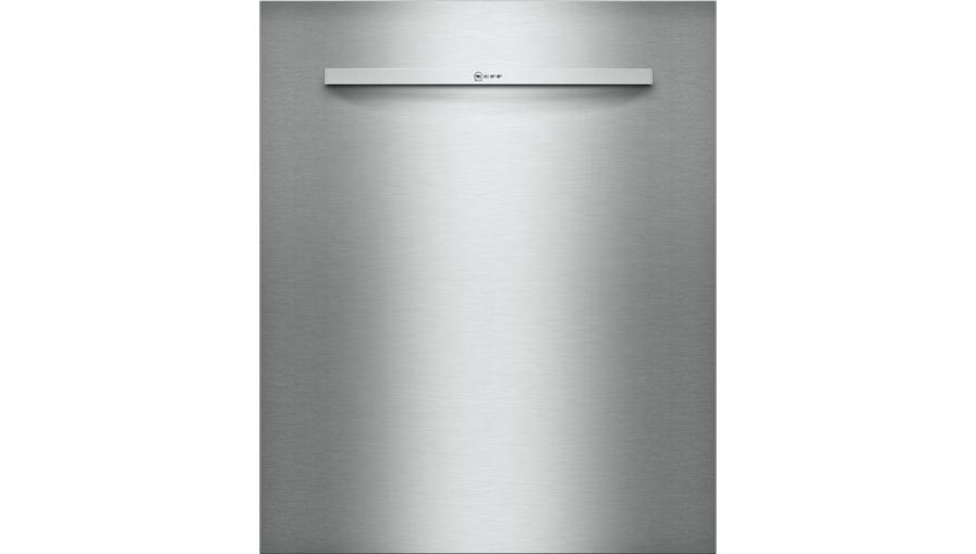 Neff - PRODUKTE - Kühlschränke - KU1213Z0 | {Zubehör für gefrierschränke 20}