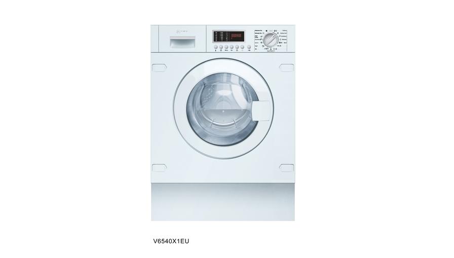 V6540X1EU