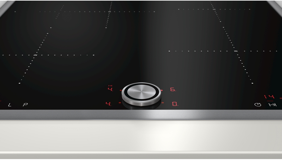 neff tbt1676n t16bt76n0 autarkes kochfeld konventionell 60 cm twistpad flat. Black Bedroom Furniture Sets. Home Design Ideas