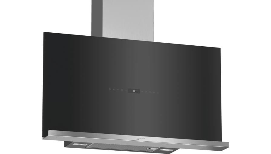 neff produkte dunstabzugshauben wandessen d95frw1s0. Black Bedroom Furniture Sets. Home Design Ideas