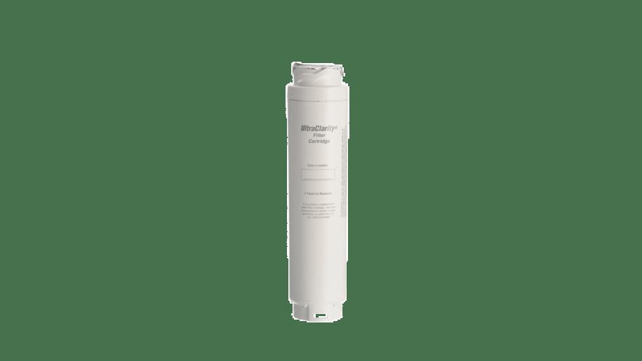 Neff 00740560 cartouche filtrante pour frigo am ricain for Cartouche pour frigo americain