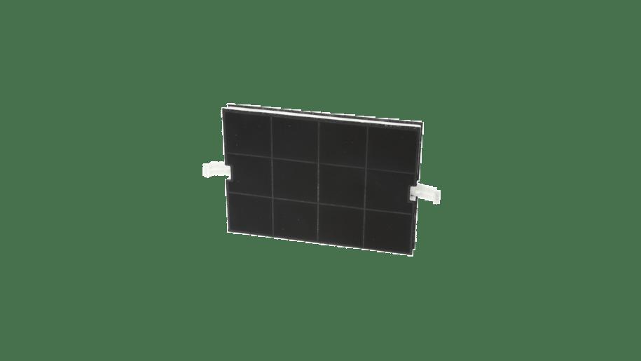 neff 00351210 aktivkohlefilter. Black Bedroom Furniture Sets. Home Design Ideas