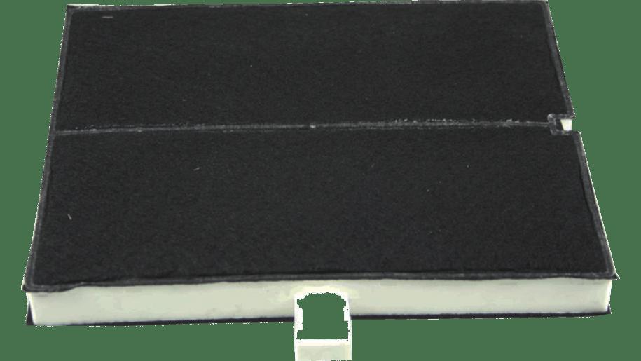 neff 00361047 aktivkohlefilter aktivfilter ersatzbedarf. Black Bedroom Furniture Sets. Home Design Ideas