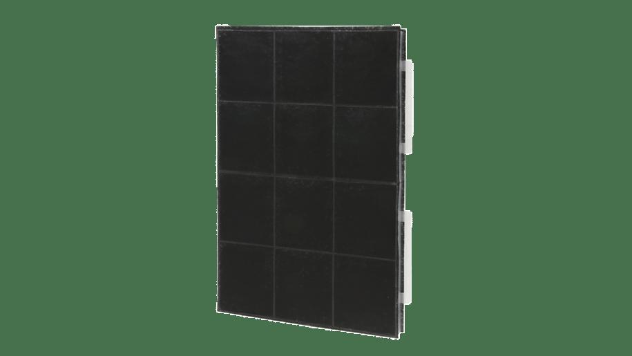 neff 00460128 aktivkohlefilter. Black Bedroom Furniture Sets. Home Design Ideas