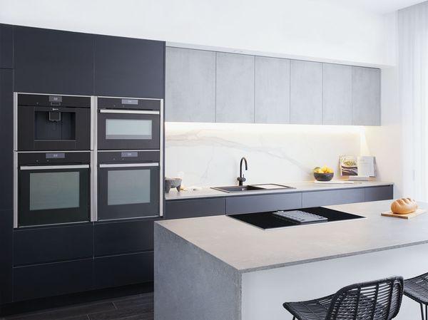 NEFF Promotion save 15% on premium appliances