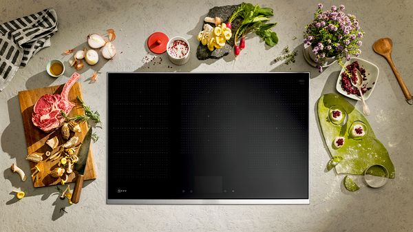 Induction Hobs For Your Kitchen