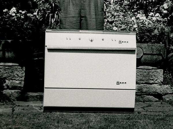 50-a leta - stoletje, ki prekipeva z inovacijami