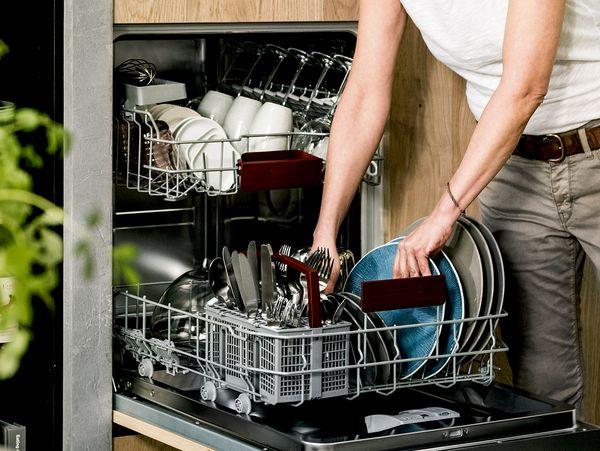 Küchengeräte Küchen Einbaugeräte Neff