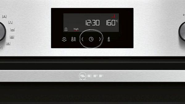 Siemens Kühlschrank Lock Ausschalten : Kindersicherung für neff hausgeräte aktivieren deaktivieren neff