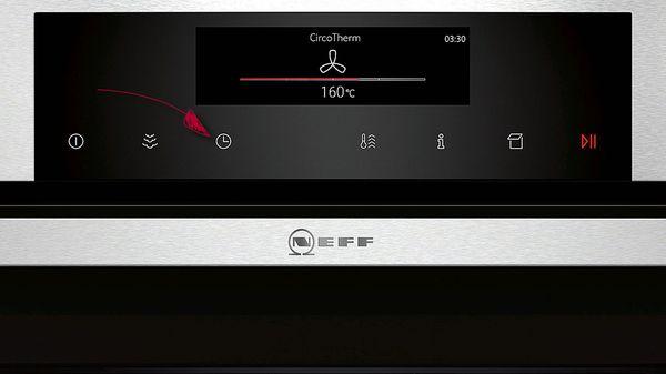 Siemens Kühlschrank Blinkt : Kühlschrank blinkt led siemens ruiz rose