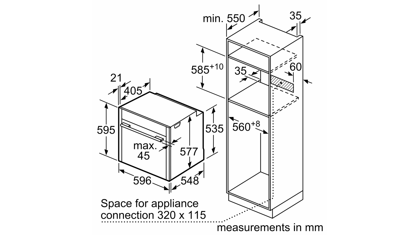 DIAGRAM] Wiring Diagram Neff Oven FULL Version HD Quality Neff ...